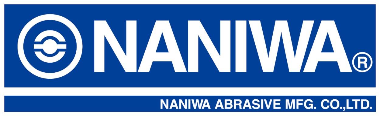 ナニワ研磨工業