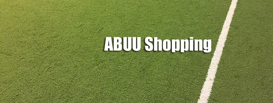 ABUU Shopping
