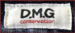 DMGドミンゴ