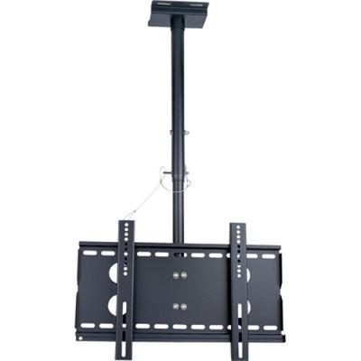 テレビ天吊り金具 26-42型 - CPLB-ACE-102S|ace-of-parts|07