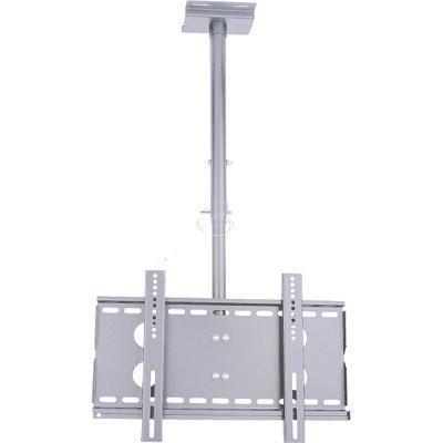 テレビ天吊り金具 26-42型 - CPLB-ACE-102S|ace-of-parts|08