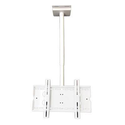 テレビ天吊り金具 26-42型 - CPLB-ACE-102S|ace-of-parts|09