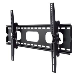 壁掛けテレビ金具 金物 37-65型 上下角度調節付 - PLB-ACE-117M ace-of-parts 17