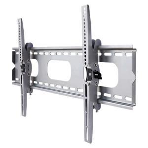 壁掛けテレビ金具 金物 37-65型 上下角度調節付 - PLB-ACE-117M ace-of-parts 18