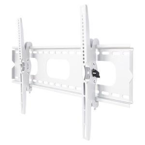 壁掛けテレビ金具 金物 37-65型 上下角度調節付 - PLB-ACE-117M ace-of-parts 19