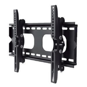 壁掛けテレビ金具 金物 26-42型 上下角度調節付 - PLB-ACE-117S|ace-of-parts|14