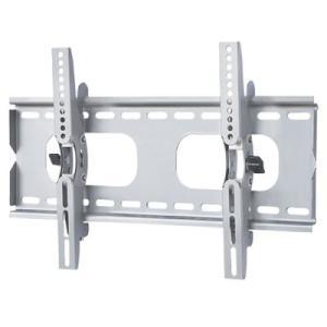 壁掛けテレビ金具 金物 26-42型 上下角度調節付 - PLB-ACE-117S|ace-of-parts|15