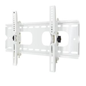 壁掛けテレビ金具 金物 26-42型 上下角度調節付 - PLB-ACE-117S|ace-of-parts|16