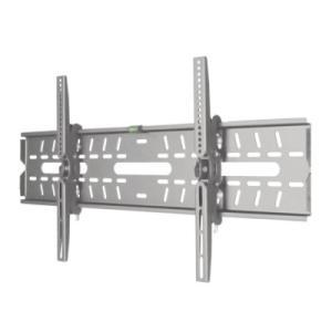 壁掛けテレビ テレビ台 金物 60-80型 上下角度調節付/液晶TV - PLB-ACE-228L テレビ TV 壁掛け 壁掛け金具 壁掛金具