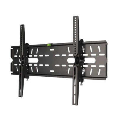 壁掛けテレビ金具 金物 37-65型 上下角度調節付 - PLB-ACE-228M テレビ TV 壁掛け 壁掛け金具 壁掛金具 DIY ace-of-parts 11