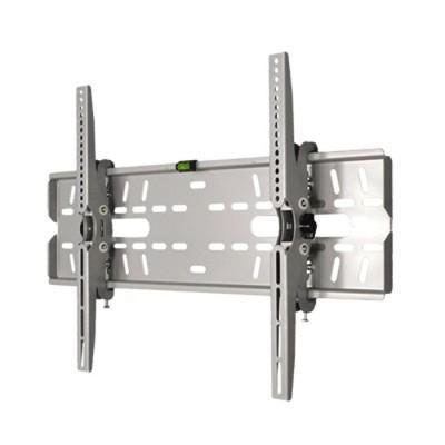 壁掛けテレビ金具 金物 37-65型 上下角度調節付 - PLB-ACE-228M テレビ TV 壁掛け 壁掛け金具 壁掛金具 DIY ace-of-parts 12