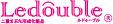 achieve-ヤフーshop ロゴ