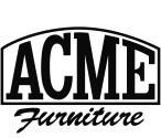 ACME Furniture(アクメファニチャー)オフィシャルショップ | ロゴ