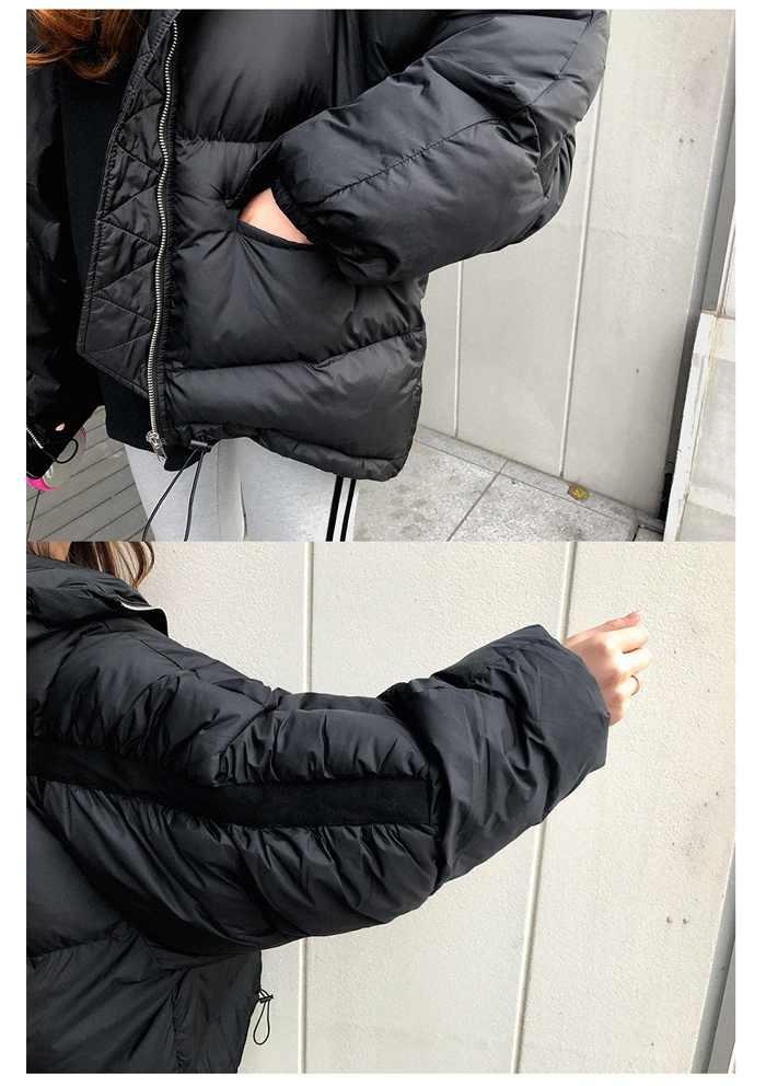 中綿コート レディース 大きいサイズ/中綿 ジャケット/オーバーサイズ パーカー 中綿 コート レディース/中綿ジャケット/ビッグシルエット コート ブルゾン