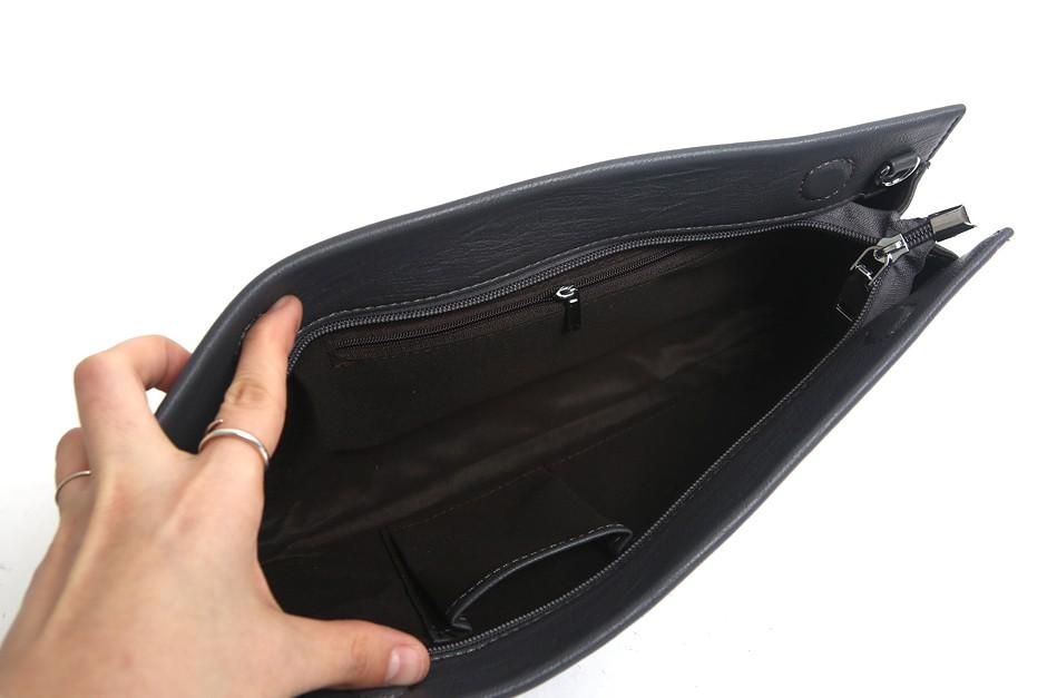 ショルダーバッグ クラッチバッグ 斜め掛けバッグ 2WAY タッセル フェイクレザー ショルダーバッグ バッグ