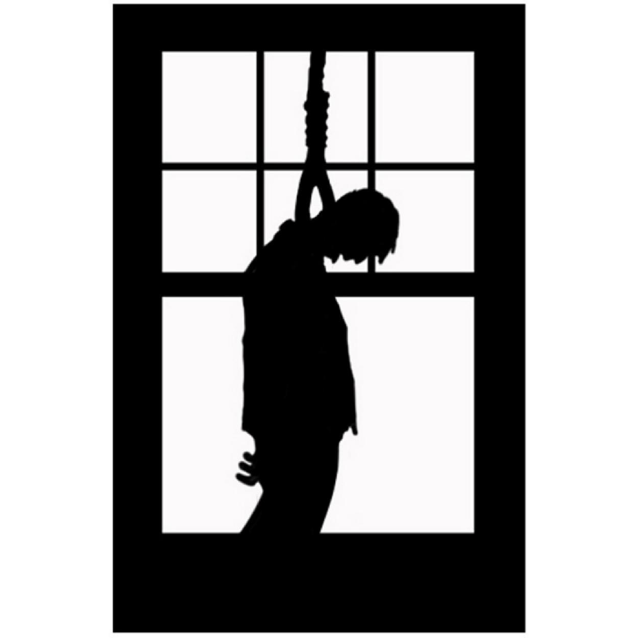 イラスト 2015 羊 イラスト : 奥さんが神主のなくなった部屋 ...