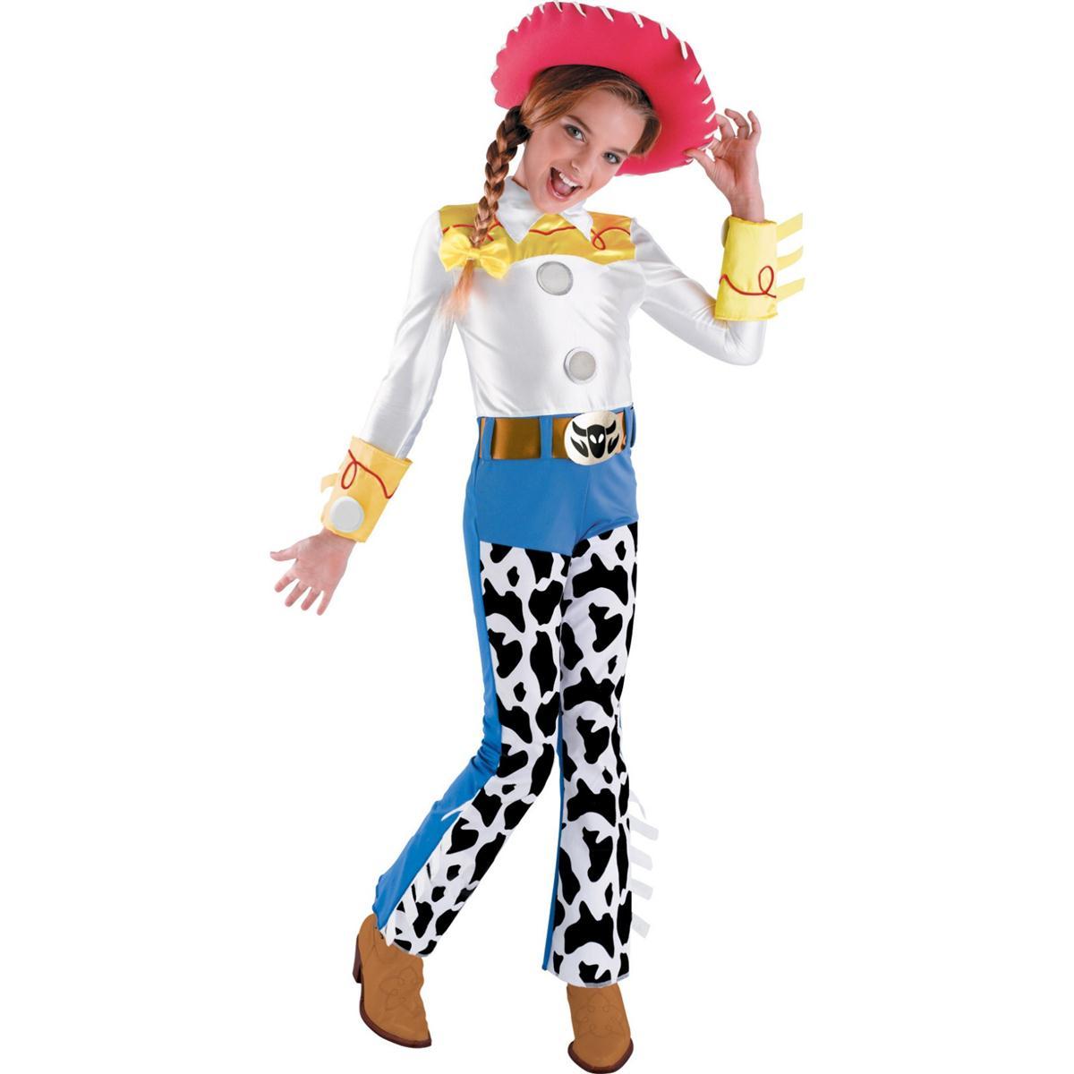 ディズニー 仮装 子供 コスチューム 人気 キッズ ハロウィン 仮装 衣装
