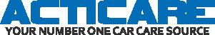 ACTICARE - アクティケア 公式ショッピングサイト Yahoo!店