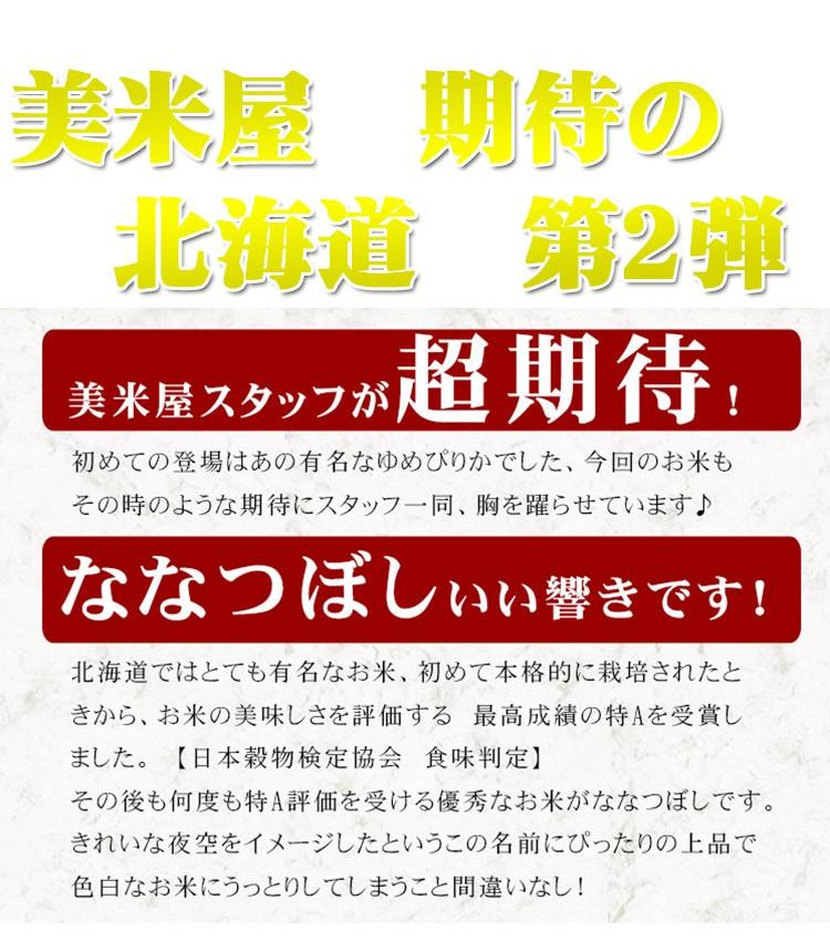 美米屋の期待の北海道第2弾