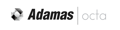 Adamas-octaヤフー店 ロゴ
