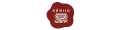 イタリア雑貨adesso ロゴ