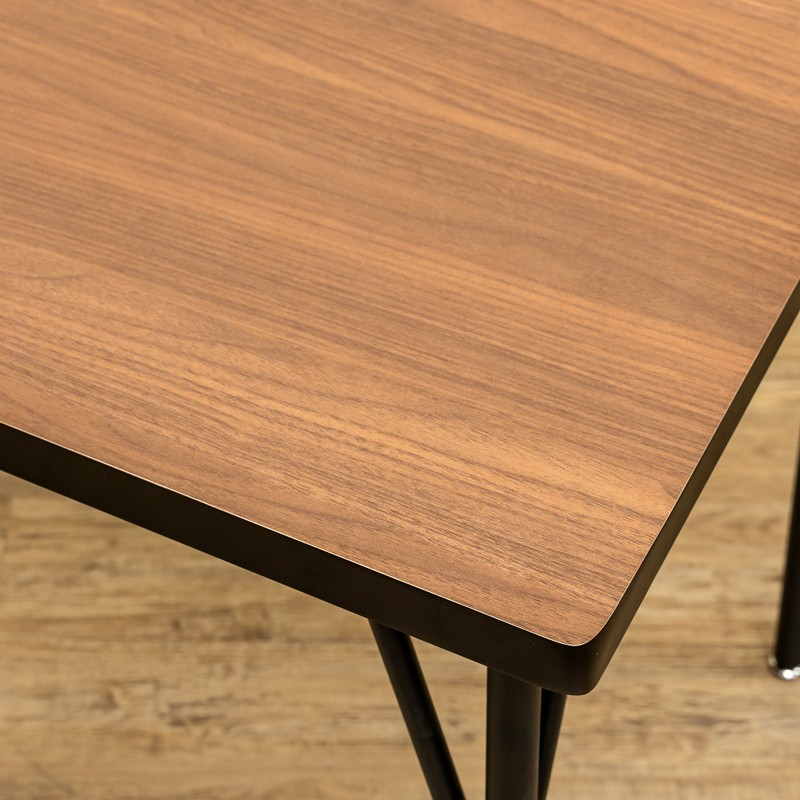 ダイニングテーブル MELLA80 AX-ME80