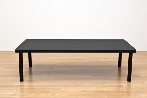 ブラック(BK)