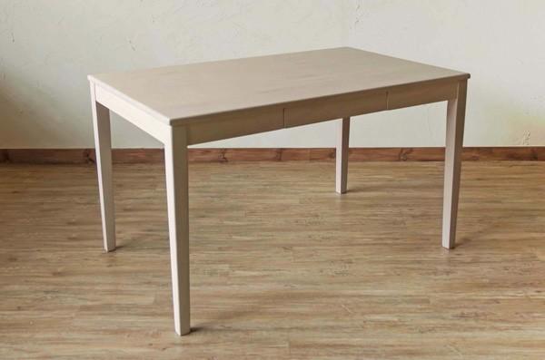 引出し付ダイニングテーブル VMHD-120