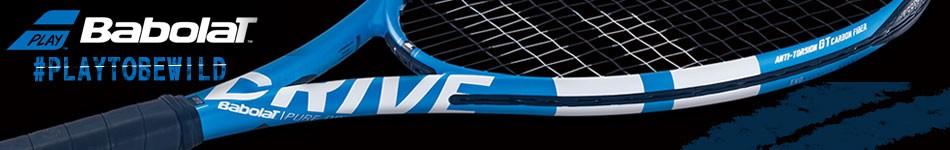 テニスショップアド