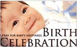 出産祝いギフト