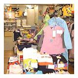 shop-ph