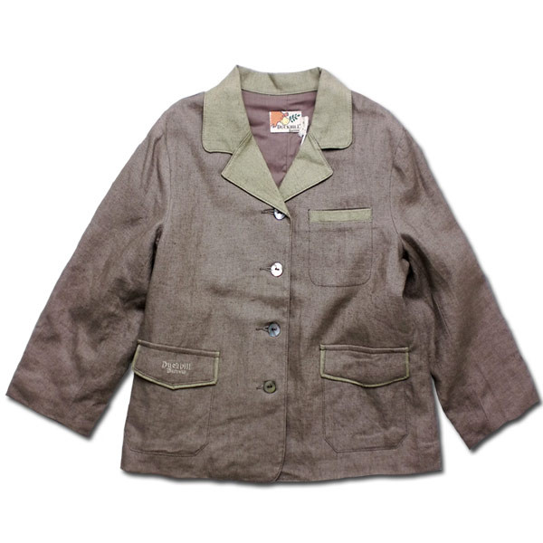 49c3eca3277150 テーラード ジャケット男の子 子供服 春夏 英国紳士 フォーマルに映える ...