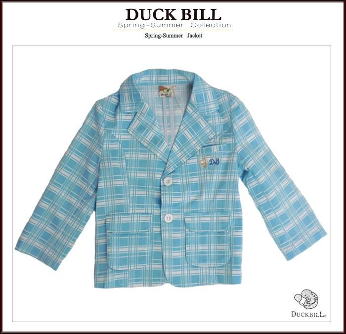 高級仕立てを取り入れのテーラードジャケットです。普段着からちょっとしたお出かけまで使えるマルチなジャケットです。