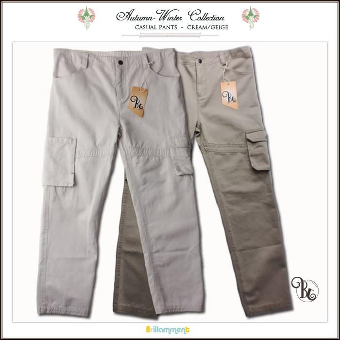 子供服 高級仕立を取りいれ綿素材で作られたパンツは上品でかっこういい。子供服男の子ジュニア・ティーン