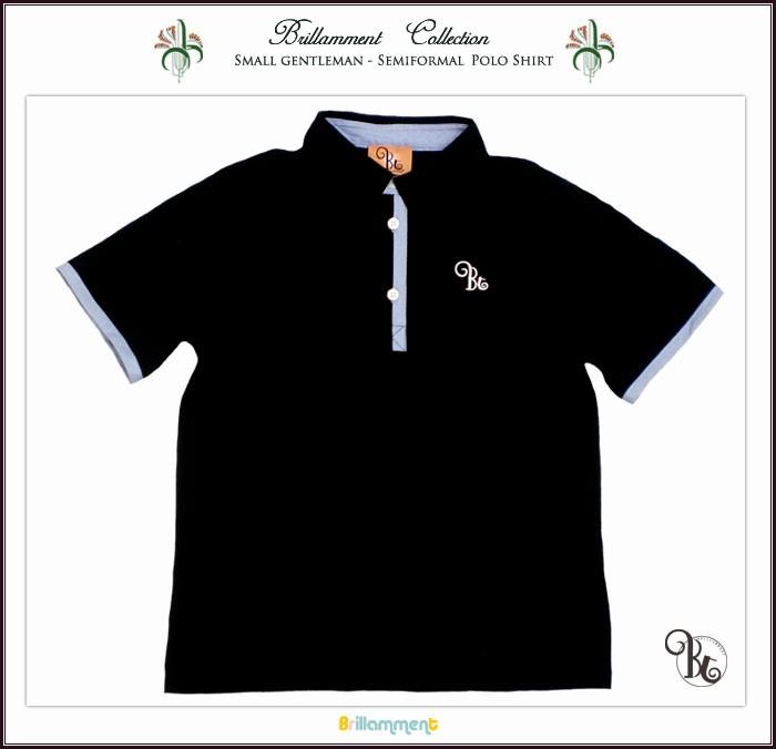 実用性と動きやすさを備えた刺繍入り夏に快適涼しげニット半袖ポロシャツ