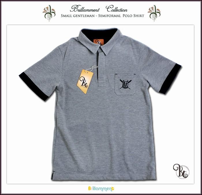 王子様の普段着 綿100%柔らかな手触りのポケットいっぱいカーゴパンツ(JPBt)子供服男の子キッズ・ジュニア ティーン 150-160cm
