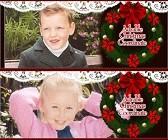 クリスマス特集!上品かわいい子供服専門店のアドゥラブルが厳選 おしゃれな子供服コーディネート&セット