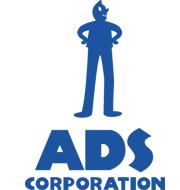 ADS CORPORATION