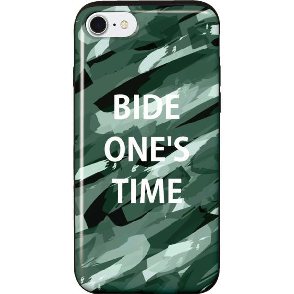 iPhone XR ケース iPhone XS XSMax X 8 7 8Plus 7Plus 6s 6 ケース 耐衝撃 カード収納 背面 迷彩 iSPACE|advan|15
