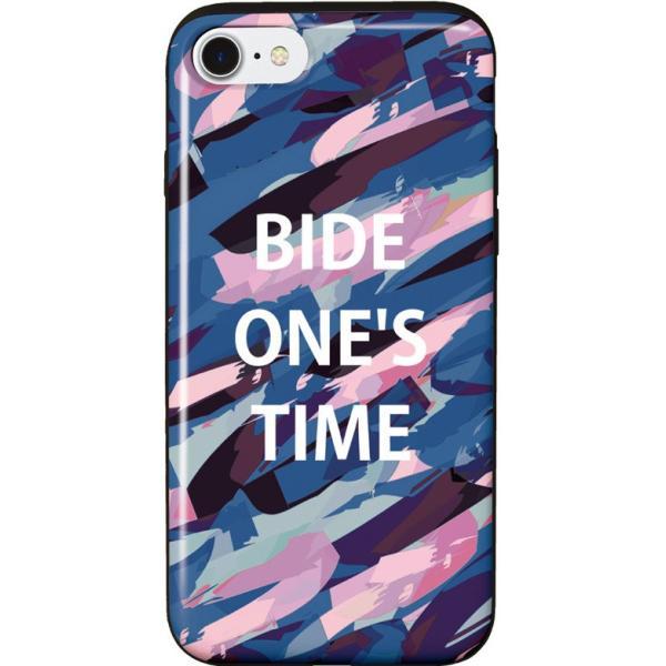 iPhone XR ケース iPhone XS XSMax X 8 7 8Plus 7Plus 6s 6 ケース 耐衝撃 カード収納 背面 迷彩 iSPACE|advan|16
