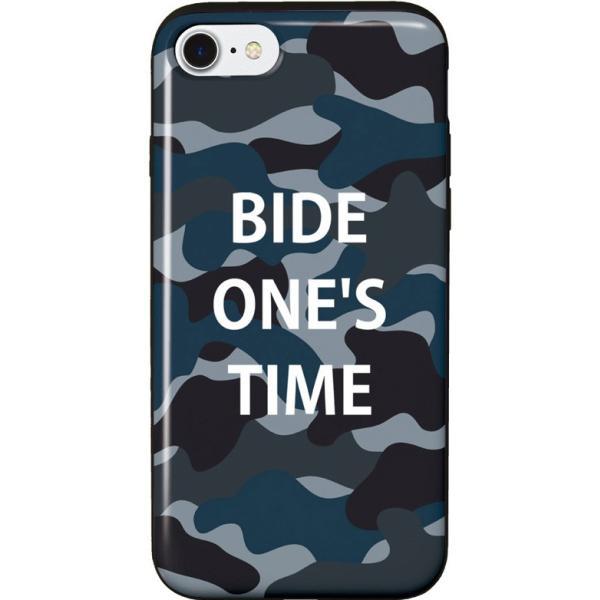 iPhone XR ケース iPhone XS XSMax X 8 7 8Plus 7Plus 6s 6 ケース 耐衝撃 カード収納 背面 迷彩 iSPACE|advan|18