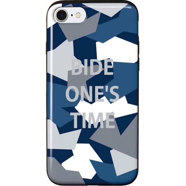 iPhone XR ケース iPhone XS XSMax X 8 7 8Plus 7Plus 6s 6 ケース 耐衝撃 カード収納 背面 迷彩 iSPACE|advan|21