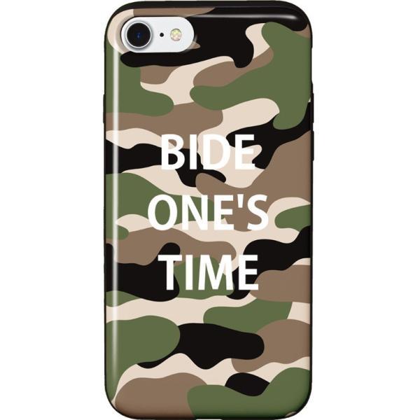 iPhone XR ケース iPhone XS XSMax X 8 7 8Plus 7Plus 6s 6 ケース 耐衝撃 カード収納 背面 迷彩 iSPACE|advan|23
