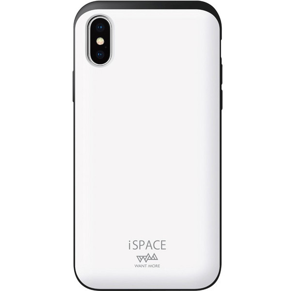 iPhone XR ケース iPhone XS ケース XSMax X 8 7 8Plus 7Plus 6s 6 耐衝撃 カード収納 背面 単色 iSPACE|advan|13
