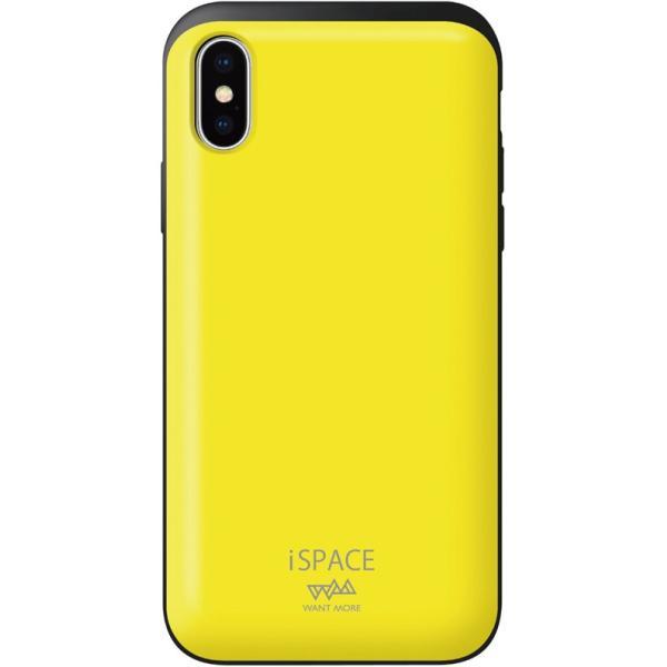 iPhone XR ケース iPhone XS ケース XSMax X 8 7 8Plus 7Plus 6s 6 耐衝撃 カード収納 背面 単色 iSPACE|advan|19