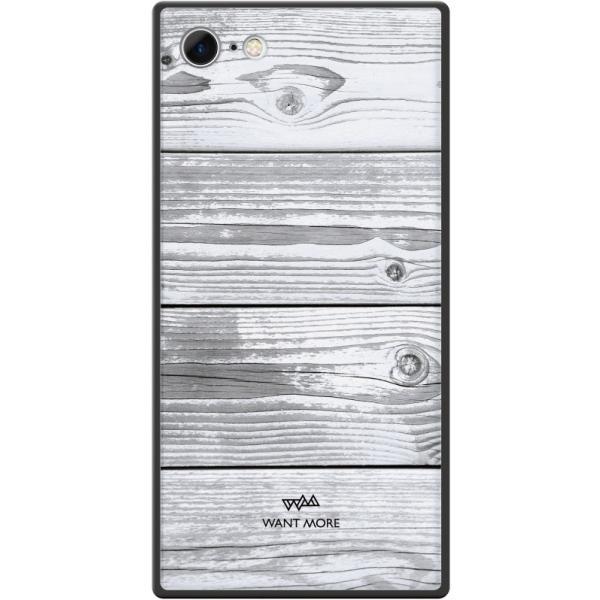 iPhone11Pro ケース スクエア iPhone8 ケース iPhone11 ケース iPhone XR ケース iPhone 11ProMax XS XSMax X 7 8Plus 7Plus ケース ガラス 大理石 NEMO advan 21