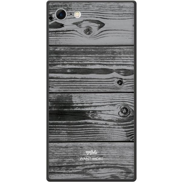 iPhone11Pro ケース スクエア iPhone8 ケース iPhone11 ケース iPhone XR ケース iPhone 11ProMax XS XSMax X 7 8Plus 7Plus ケース ガラス 大理石 NEMO advan 22
