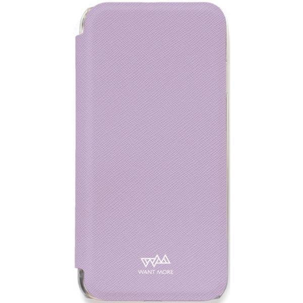 iPhone8 ケース 手帳型 iPhone11Pro ケース iPhone 11 XS X 7 8Plus 7Plus 6s 6 6sPlus 6Plus ケース カード収納 クリア カラー PataPata|advan|18
