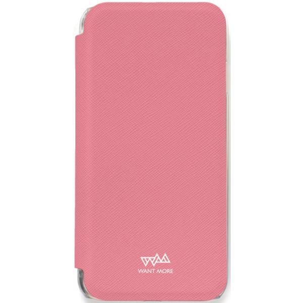 iPhone8 ケース 手帳型 iPhone11Pro ケース iPhone 11 XS X 7 8Plus 7Plus 6s 6 6sPlus 6Plus ケース カード収納 クリア カラー PataPata|advan|21