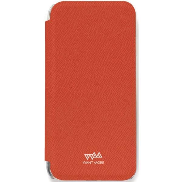 iPhone8 ケース 手帳型 iPhone11Pro ケース iPhone 11 XS X 7 8Plus 7Plus 6s 6 6sPlus 6Plus ケース カード収納 クリア カラー PataPata|advan|22